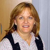 Dariane McLean