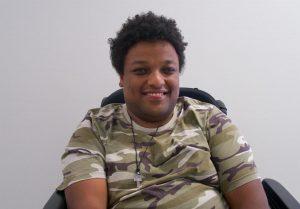 Samson Hailu