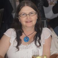 Christine Scott Families and Events Coordinator